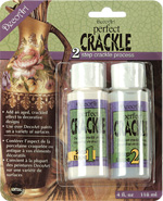 CRACKLE DA. PASO 1 Y 2, 60CC.